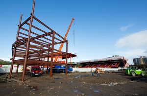 Ashton Gate Development 031114